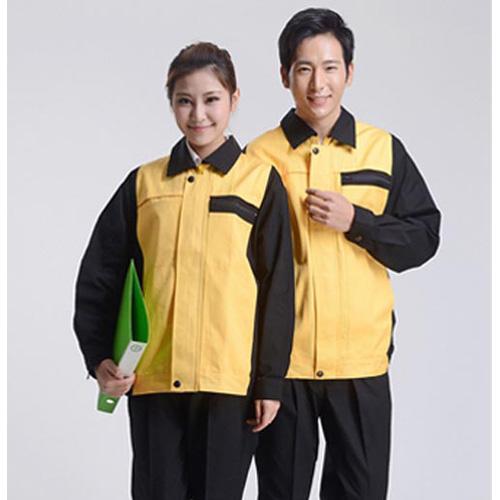 华体会官方里尔赞助商华体会手机网页版
